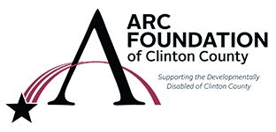 The ARC Foundation